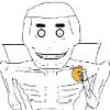 Аватар пользователя FARCHmak