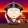 Аватар пользователя KorsarNik