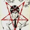 Аватар пользователя Oukami