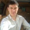 Аватар пользователя jokerigg