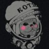 Аватар пользователя IvanLemo