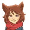 Аватар пользователя slpwalkr