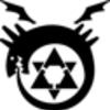 Аватар пользователя MaysSpirit
