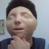 Аватар пользователя Iarukimylnogamy