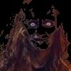 Аватар пользователя BigTocha