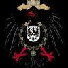 Аватар пользователя KaiserWilhelm