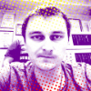Аватар пользователя SergeiEfimenko