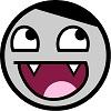 Аватар пользователя pinkycat