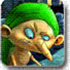 Аватар пользователя a1kaed