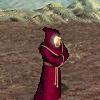 Аватар пользователя benzin62