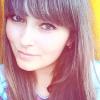 Аватар пользователя katushka155