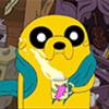 Аватар пользователя AmigoJoe