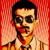 Аватар пользователя Tarnado