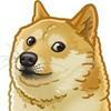 Аватар пользователя cskafandim