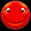 Аватар пользователя Supaplex