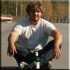 Аватар пользователя elovkov