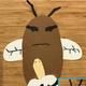 Аватар пользователя CaM0TaK