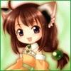 Аватар пользователя Orfena