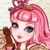 Аватар пользователя Cupidon