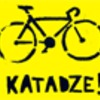 Аватар пользователя Garik77Katadze