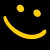 Аватар пользователя rasta23