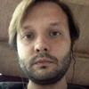 Аватар пользователя amsilf