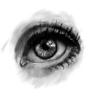 Аватар пользователя slentse
