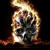Аватар пользователя TodKopf