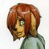 Аватар пользователя Ocelloid