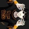 Аватар пользователя Nyan