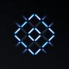 Аватар пользователя SigmaStarlight