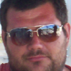 Аватар пользователя mrSkeef
