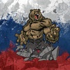 Аватар пользователя Pbortnikov