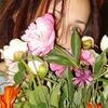 Аватар пользователя Rosaura