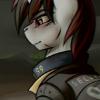 Аватар пользователя Ra0u1Duke