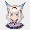 Аватар пользователя Araryry