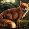 Аватар пользователя FeniX20
