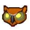 Аватар пользователя d2ch3c