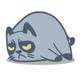 Аватар пользователя tata1404