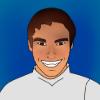 Аватар пользователя BotKy3uK