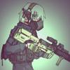 Аватар пользователя Ehosai
