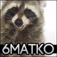 Аватар пользователя 6matko