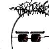 Аватар пользователя 6pa4o