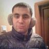 Аватар пользователя shandoira