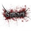Аватар пользователя Smart97