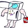 Аватар пользователя Alucard161190