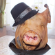 Аватар пользователя Reysers