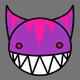 Аватар пользователя fe1is