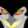 Аватар пользователя koxamneneploxa