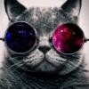 Аватар пользователя Freezlee